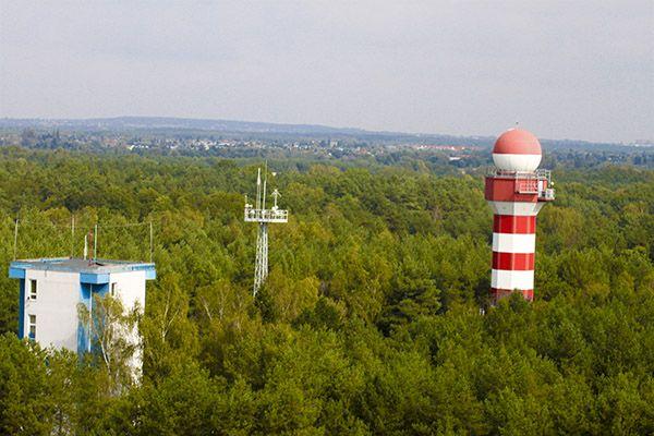 instalacje-odgromowe-poznan-2