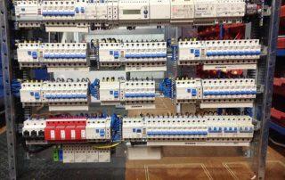 rozdzielnie-elektryczne-3